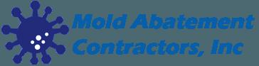Mold Remediation Phoenixville PA Logo